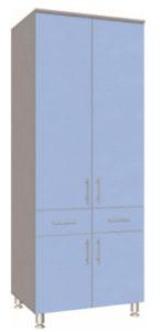 Шкаф общего назначения
